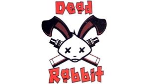 Dead Rabbit の良いところ