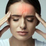 CBD が頭痛を抑えるって本当?片頭痛に悩むすべての人へ