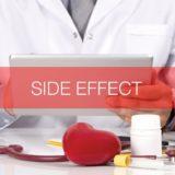 CBD に副作用ってあるの?摂取の前に知っておくべきこと