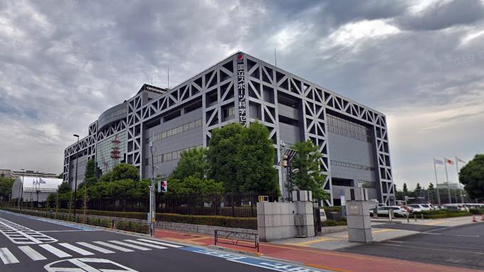 JADA(日本アンチ・ドーピング機構)の回答