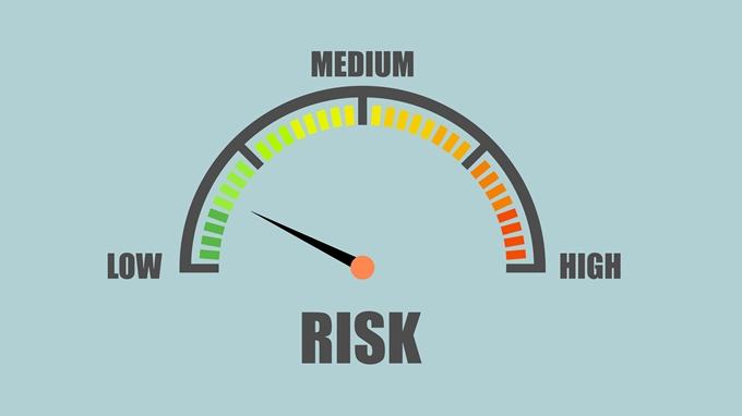 CBD に危険性はあるの?安全な使い方とリスクの回避方法