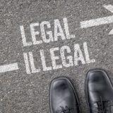 CBD は日本で違法なの?合法なの?