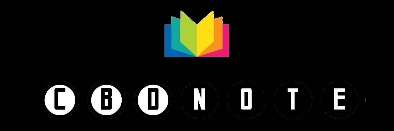CBDnote