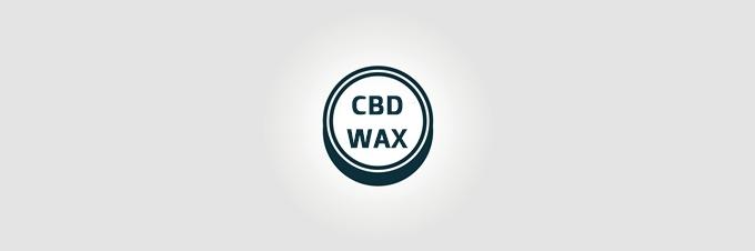CBD ワックス