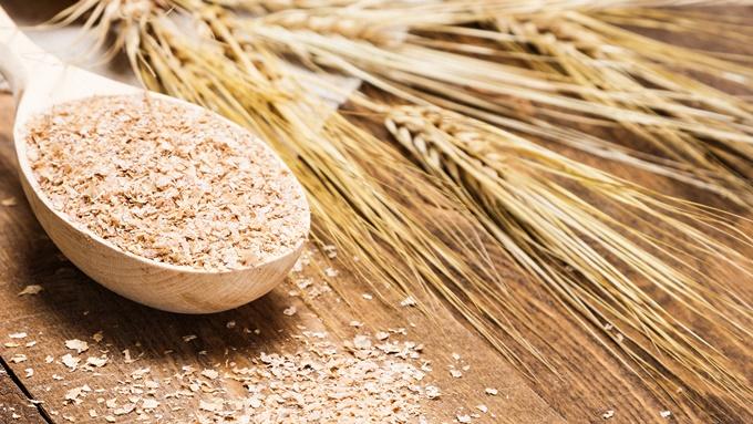 第6の栄養素といわれる食物繊維